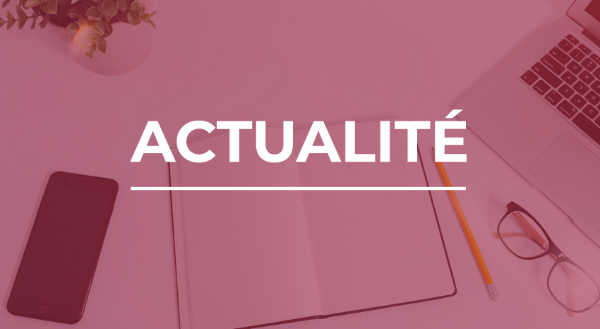Actualité juridique – Extension de l'accord classification