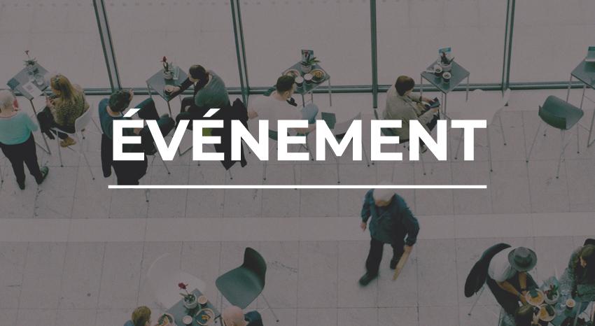 14/04 Webinaire «Remue-méninges» – La CDC demain, unique financeur de la formation professionnelle ?
