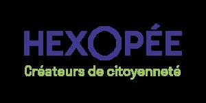 HEXOPEE